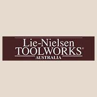 Lie-Nielsen Tools Works Australia