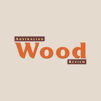 woodreview